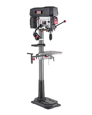 craftsman-drill-press