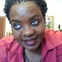 "Vestine Umugwaneza ati: ""Niga politiki via amazina y'amashyaka... nabuze aho nigira kureka kuba inzirakarengane y'umunyarwanda"""