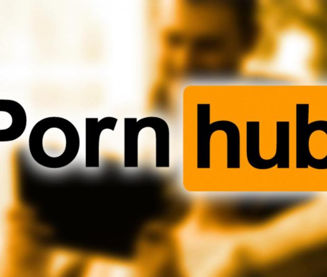 Porn The Dark Data Metric For Gauging Cultural Attention Digitalnext Ad Age