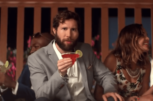 Bud light rita commercial 2017 centralroots bud light lime a rita commercial www lightneasy net aloadofball Gallery