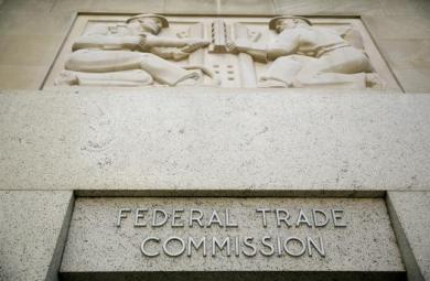 Stronger FTC Influencer Marketing Rules Now in Effect