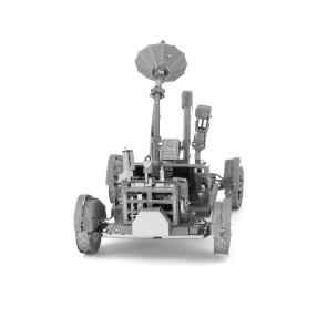 lunar rover5