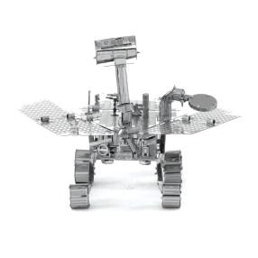 rover2