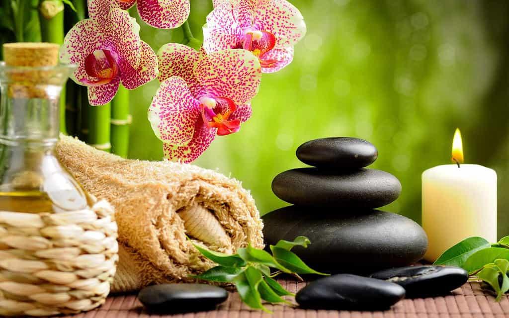 Alternative Medicine: Harmless Or Deadly?