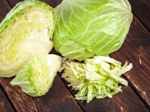 cabbage_650