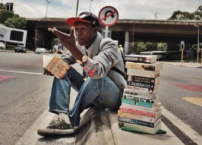2_books-as-weapons-to-fight-poverty