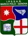 """I.P.Alberghiero di Stato """"Marco Polo"""" Genova"""