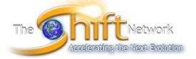 The Shift Network empowers a global movement of people who are creating an evolutionary shift of consciousness that in turn leads to a more enlightened society, one built on principles of peace, sustainability, health, and prosperity.
