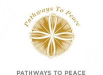 Pathways To Peace (PTP) is an international Peacebuilding, Educational and Consulting organization dedicated to making Peace a practical reality through both local and global projects.