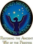 Seven Sisters Mystery School