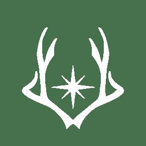 LogoA