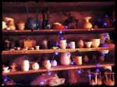 pots 3