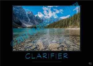 @CLARIFIER-Verbe_OK_PostersGallery_copyr