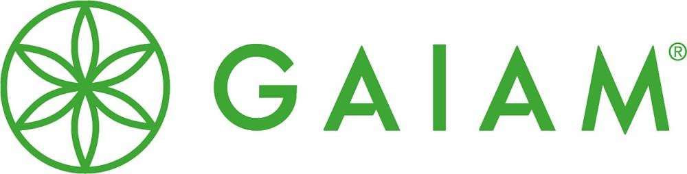 Gaiam