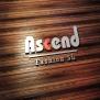Ascend's New Logo 4_3