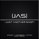 JAS_Logo_Neu_V1