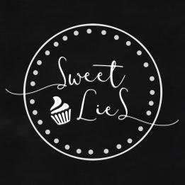 sweet-lies-logo-chalk-png-dark