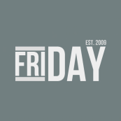 friday-logo-2016-512-grey