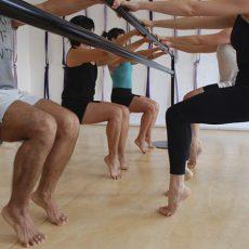Body Ballet, Balé, balé vila mariana, Ballet vila mariana, ioga vila mariana, vinyasa, ashtanga, yoga, ioga, yoga vila mariana