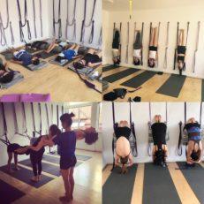 yoga, ioga, yoga vila mariana, hatha yoga, ioga vila mariana, yoga vinyasa, yoga ashtanga, yoga iyengar, dança, ballet, kurunta