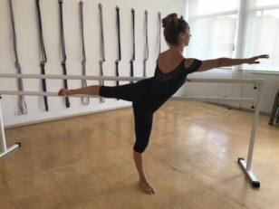 dança classica, yoga, ioga, yoga vila mariana, hatha yoga, ioga vila mariana, vinyasa, ashtanga, kurunta