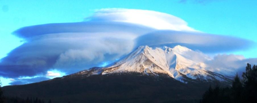 41 doc. Mt. Shasta, 12-8-2014 608