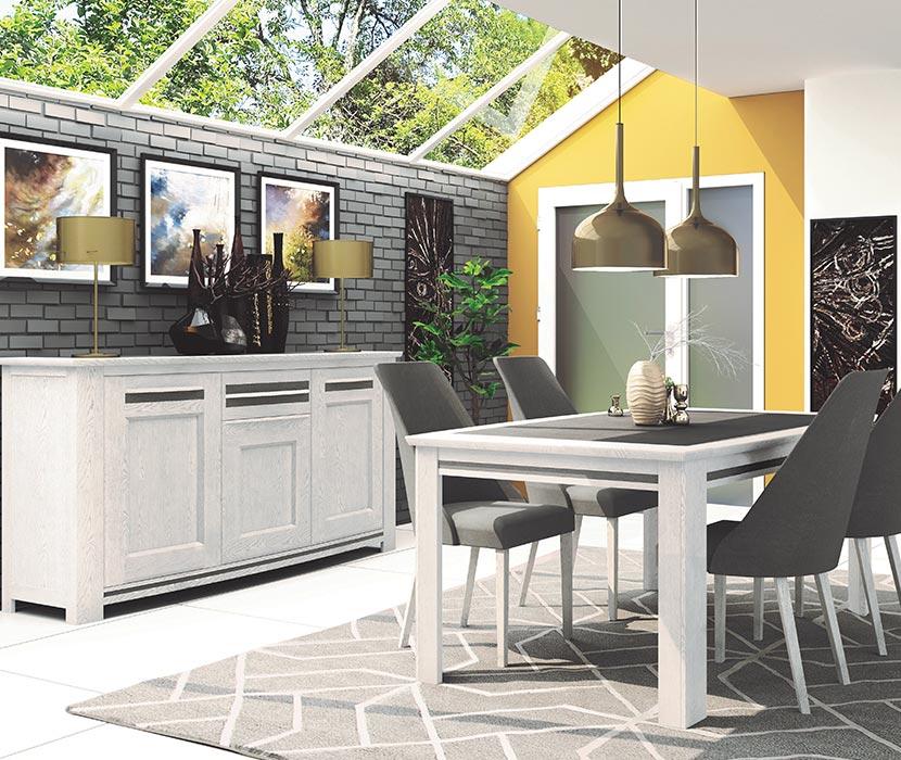 gaigneux meubles design et qualite