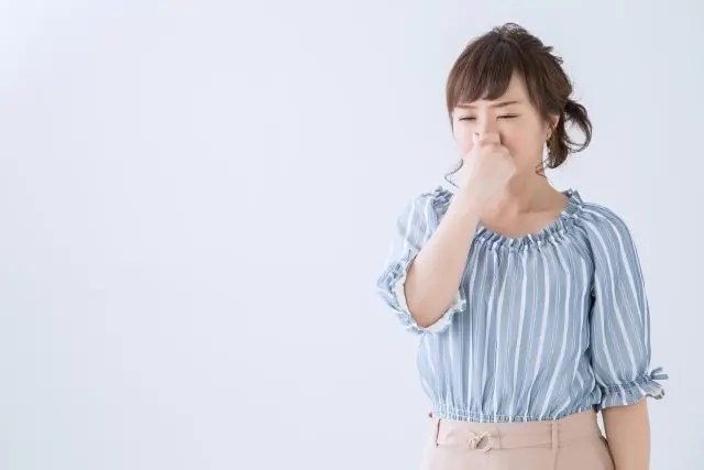 外壁塗装とアレルギーについてまとめ