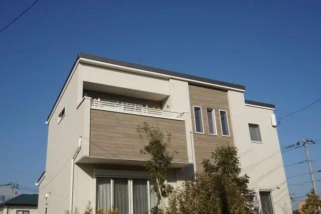 屋根塗装を行う際に注意したいポイント