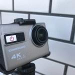 たとえ外壁打診調査のことが分からなくとも、動画や写真などを駆使して情報を透明化します。