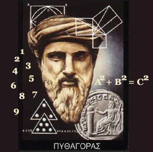 numerology-avatar