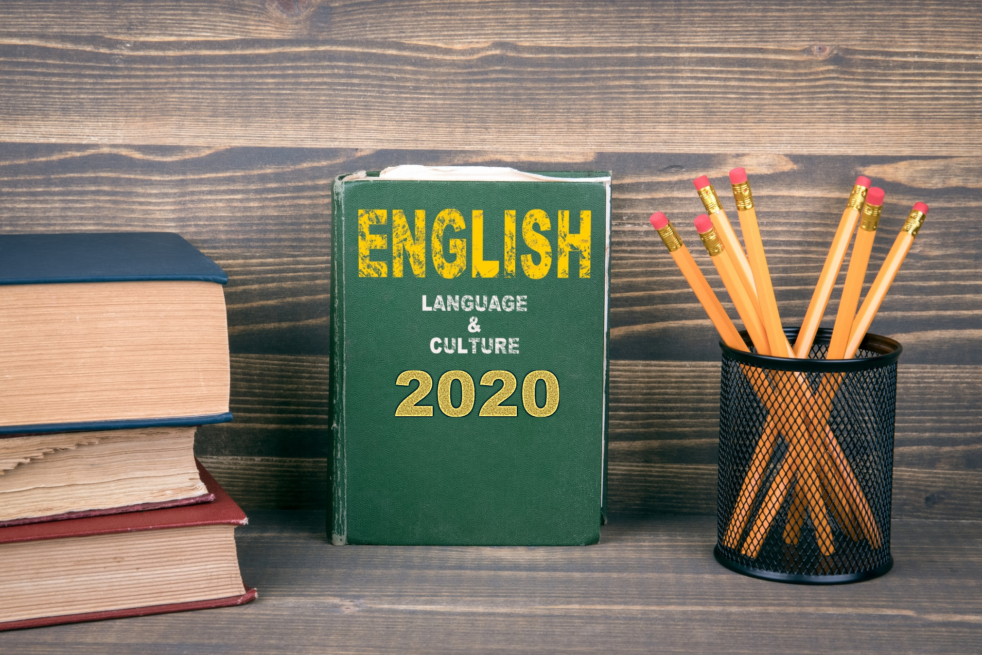 New Elementary School English Curriculum For Rolling