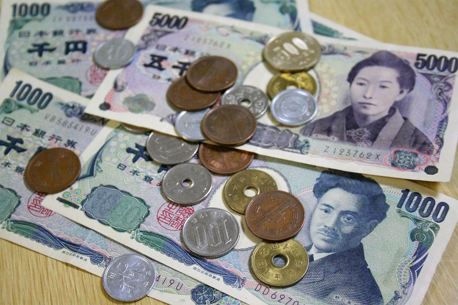 The Real Cost Of Living In Japan With Anthony Joh