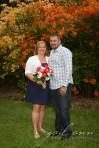 Wedding by Gail Ann-9366
