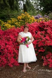 Wedding by Gail Ann-9374