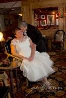 Wedding by Gail Ann-9486