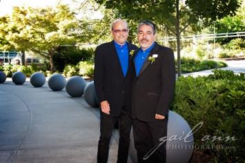 Seattle Space Needle Wedding July26-6236
