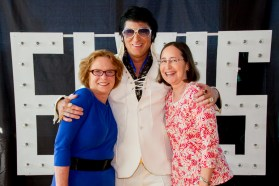 2010-Elvis