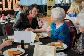 2075-Elvis