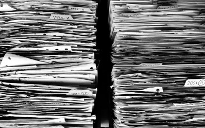 The 66 Hidden Benefits of Legal File Reviews