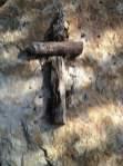 CrossWise logs