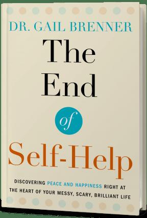 end-of-self-help