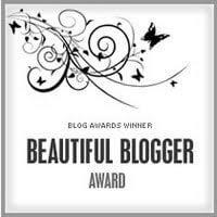 beautifulbloggeraward