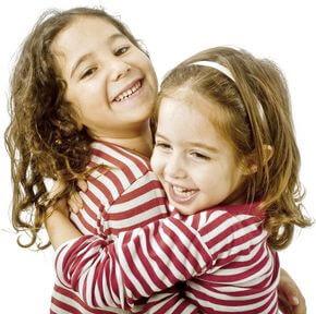 huggingfriends
