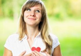 10 Life-Changing Facts to Heal the Inner Critic