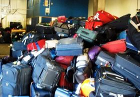 What Old Baggage Are You Carrying Around? (and Is It Time to Let It Go?)