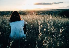 The Heart and Soul of Self-Compassion