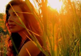 10 Life-Changing Ways to Move Through Shame