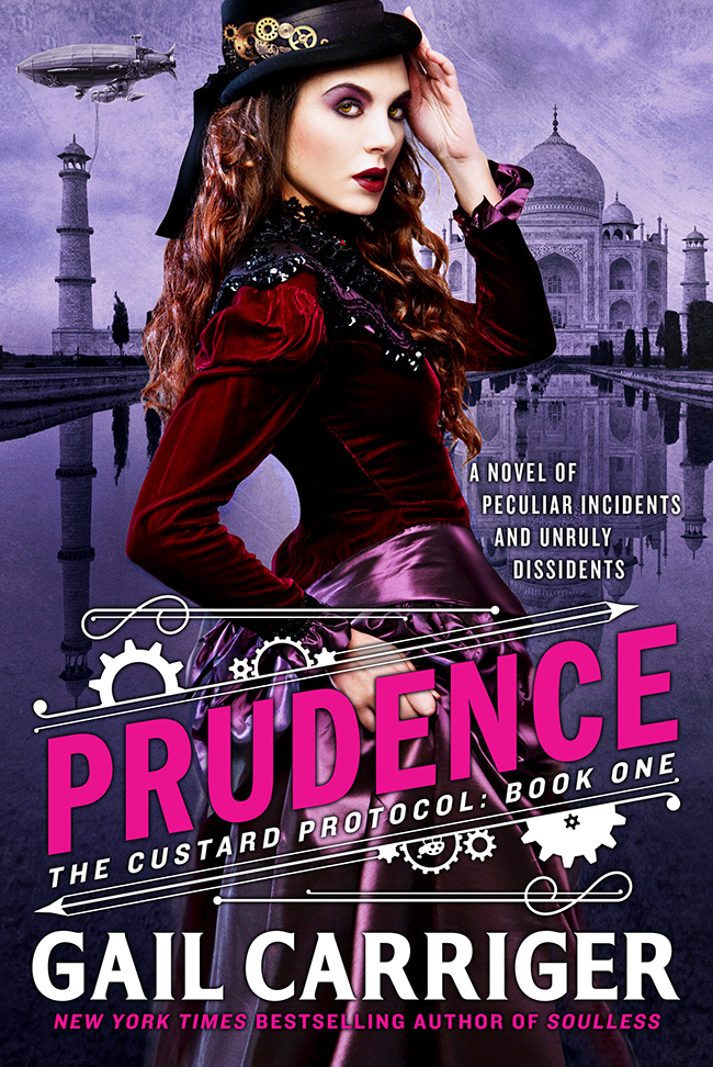 Prudence, releases March 17, 2015