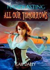 small-image-4-publicity-all-our-tomorrows